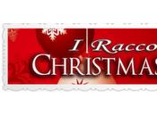 Christmas love: altri nuovi racconti tutti voi!