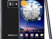 Samsung Galaxy sarà presentato febbraio.