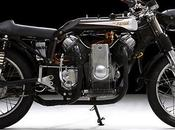 Raven Motorcycles... guzzi traverso)