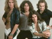 Halen, dopo anni nuovo tour mondiale