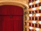 Teatro Costanzi, dell'Opera Roma
