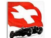 crisi globale...anche Svizzera rallenta