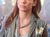 Sandra Bullock dopo fine matrimonio Jesse James voleva smettere recitare