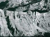 Dolomiti. Patrimonio mondiale Unesco Cesare Micheletti