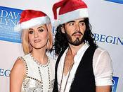 Katy Perry Russell Brand ferri corti?