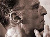 Francesco Tadini invita correre vedere Mistero Buffo Dario Franca Rame Milano gennaio 2012 ricorda loro parole d'affetto padre, Emilio