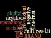 Social media, come trarre beneficio recensione negativa