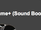Problema audio altoparlante basso Galaxy Nexus Risolto Volume+