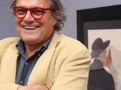 """pene"" Oliviero Toscani"