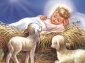 Gesù bambino stato iscritto all'anagrafe Comune Longarone