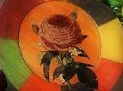 Corsi country painting: pittura country, decorazione, decorative painting, scrapbooking, paste modellabili tanto altro 2012 tutta creativita'!!!
