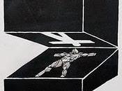 Operazione diabolica John Frankenheimer (1966)