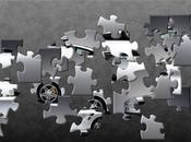 creare puzzle delle vostre fotografie Jigsawplanet