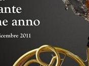 Concerto cena Nuovo Teatro dell'Opera Firenze
