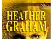 Recensione: VOLTO MALE Heather Graham