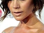 Personaggio: Victoria Beckham