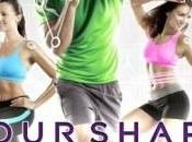 [Recensione] Your Shape Fitness Evolved 2012