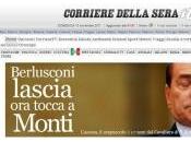 fatti importanti 2011 secondo italiani