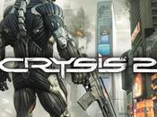 Crysis gioco piratato 2011, seguire Modern Warfare Battlefield