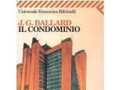condominio J.G. Ballard