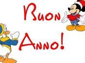 Buon Anno 2012!