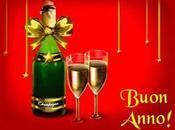 Buon 2012 tutti