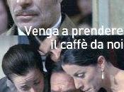 borghesie Lattuada Bertolucci RaroVideo