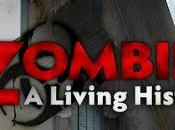 Zombies Living History, documentario definitivo?