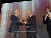 Premi Bellezze d'Italia 2011
