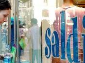 oggi liberalizzate aperture negozi, ristoranti. saldi