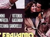 C'eravamo tanto amati Ettore Scola (1974)