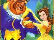 Uno: tornano Classici Disney. Bella Bestia