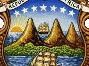 Province Costa Rica