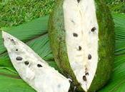 Costa Rica: frutta tropicale
