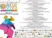 Festival arte viva 2010