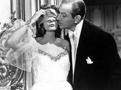 Ninotchka, recensione