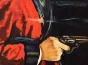 Sherlock Holmes Albert Parker (1922)