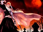 Bleach: mangaka adora Nirvana