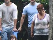 Ricky Martin compagno Carlos González speranno ufficiale!