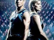 Battlestar Galactica. segreto Cyloni Jeffrery Carver, Craig Shaw Gardner Multiplayer.it edizioni