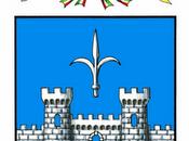 Giro delle Province: Trieste