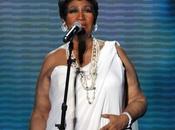 Aretha Franklin, dirà 'si' terza volta regina soul risposa