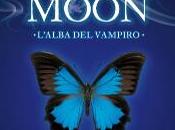Black Moon. L'alba vampiro