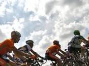 Tour Down Under 2012: squadre iscritti (provvisorio)