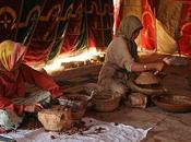Marocco: Produzione olio derivati Argan mantiene mila famiglie