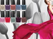 Preview Lacquer ''Holland Collection'' Spring/Summer 2012
