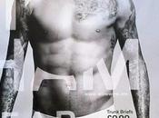 David Beckham mutande H&M: dire pacco finché l'hai sacco