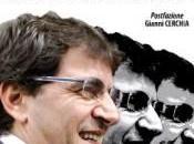 Casalese» biografia autorizzata Nicola Cosentino, dall'ascesa tramonto.