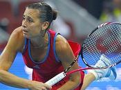 Tennis: avanzano Andreas Seppi Flavia Pennetta