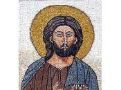 L'arte mosaico Marmo